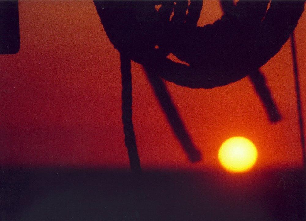 Sonnenuntergang II.jpg