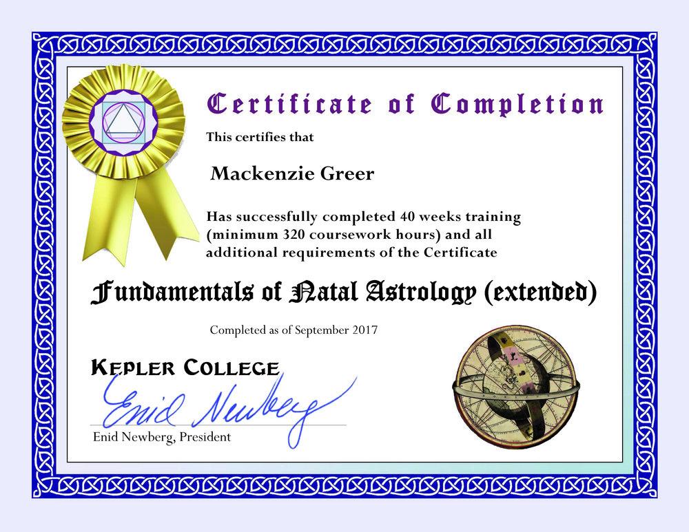 Greer, Mackenzie - Fundamentals Extended rev1.jpg