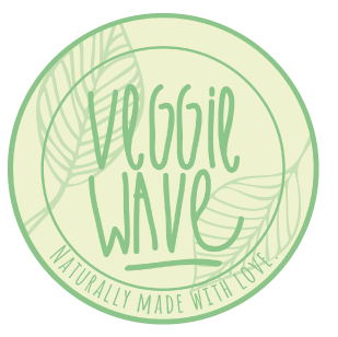 Veggie Wave