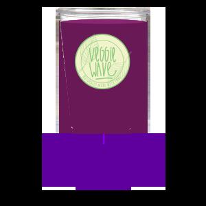 Digestive Juice