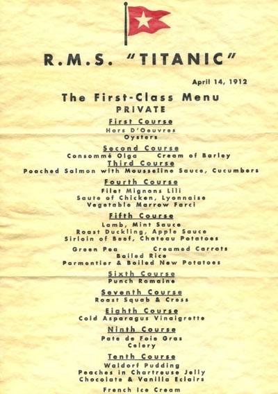titanic1-mos_042017035113.jpg