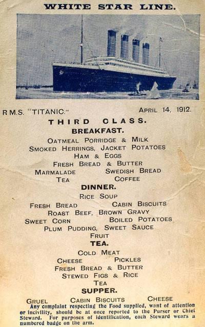 titanic2-mos_042017035113.jpg
