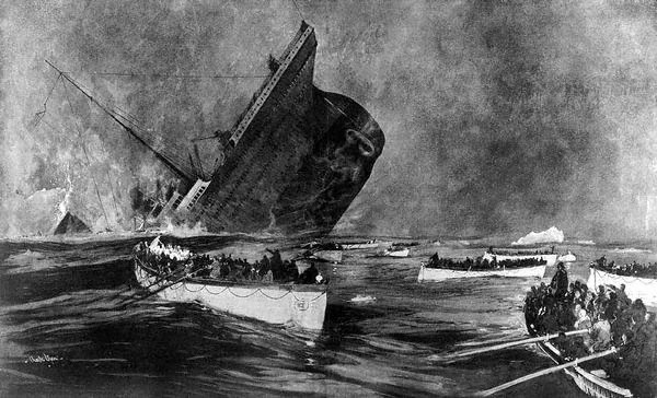 Titanic's_sinking_stern.jpg