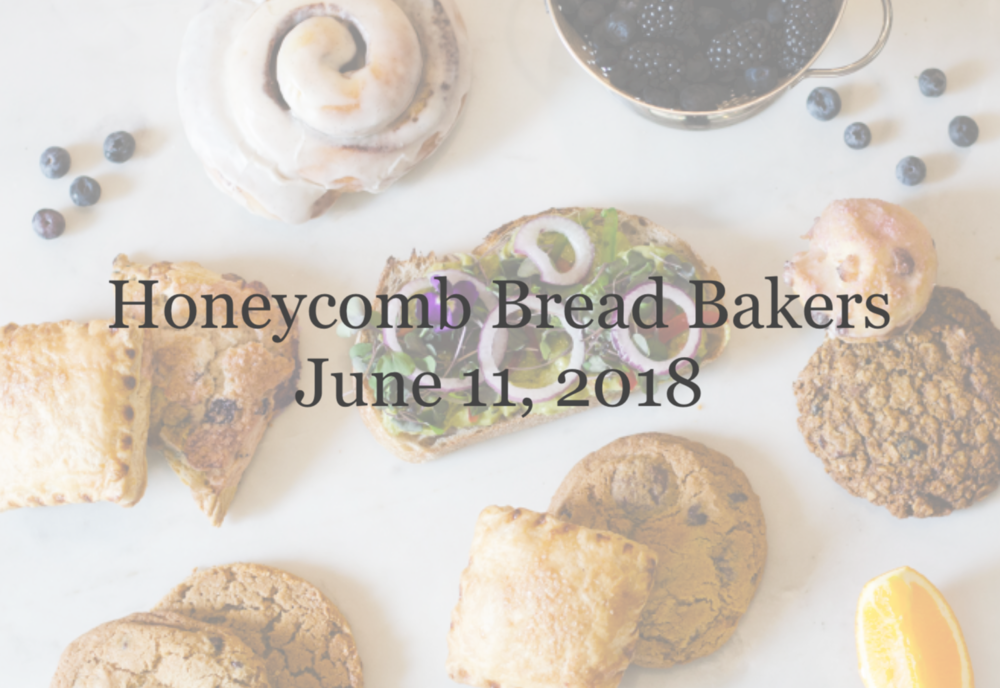 Honeycomb Bread Bakers.png