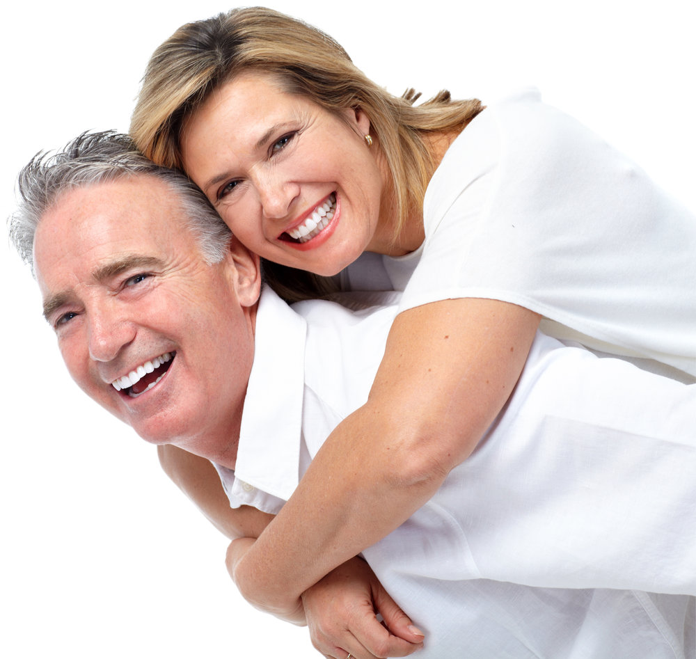 Elderly Couple white background.jpg