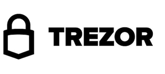 https://trezor.io/