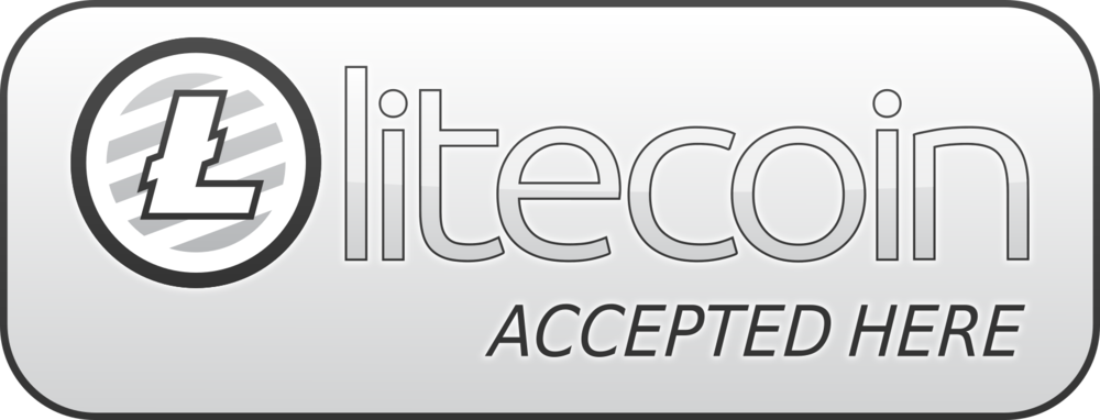 litecoin-accepted-here-03.png