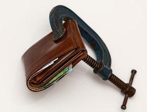 3. Hvordan beskytte din Litecoin lommebok