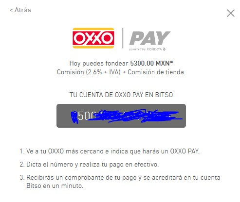 oxxo pay.jpg