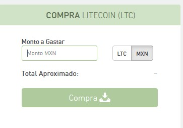 compra litecoin 2.jpg