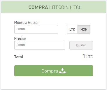compra litecoin mxn.jpg