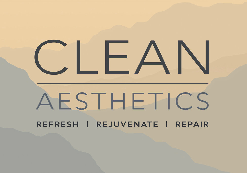 Clean Aesthetics Logo with Background.jpg