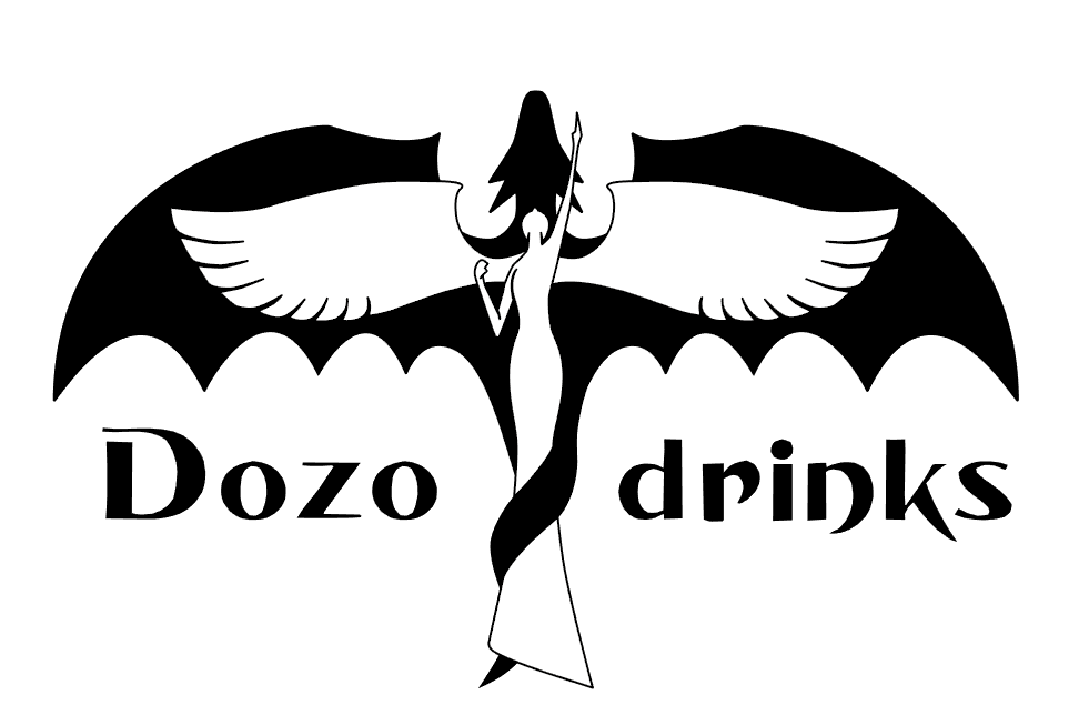 Dozo Drinks