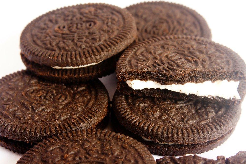 cookies-167039_1920.jpg