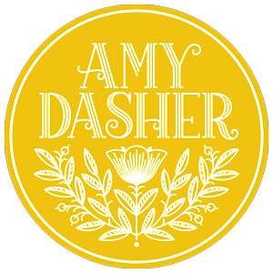 Amy Dasher