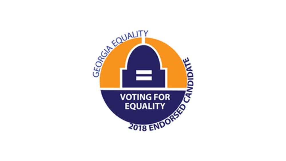 ga-equality.jpg