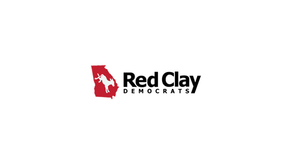 red-clay.jpg