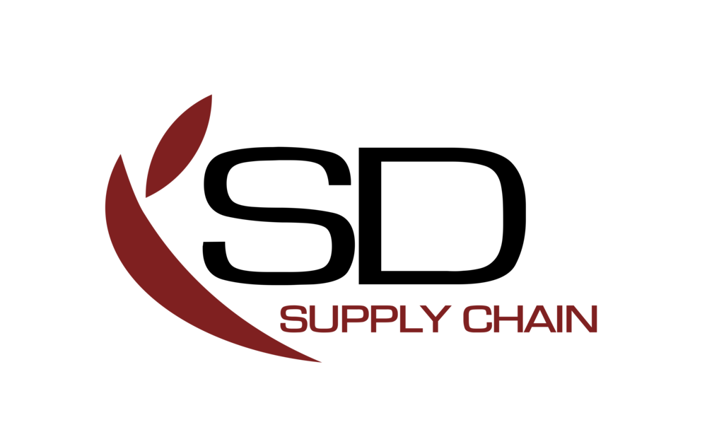 supplychain-rgb_00000.png