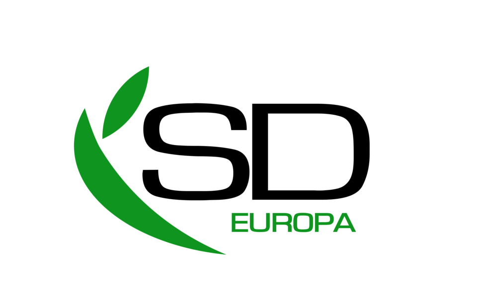 europa-rgb_00000.png