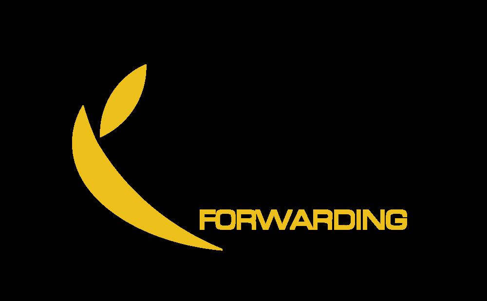 forwarding-rgb_00000.png