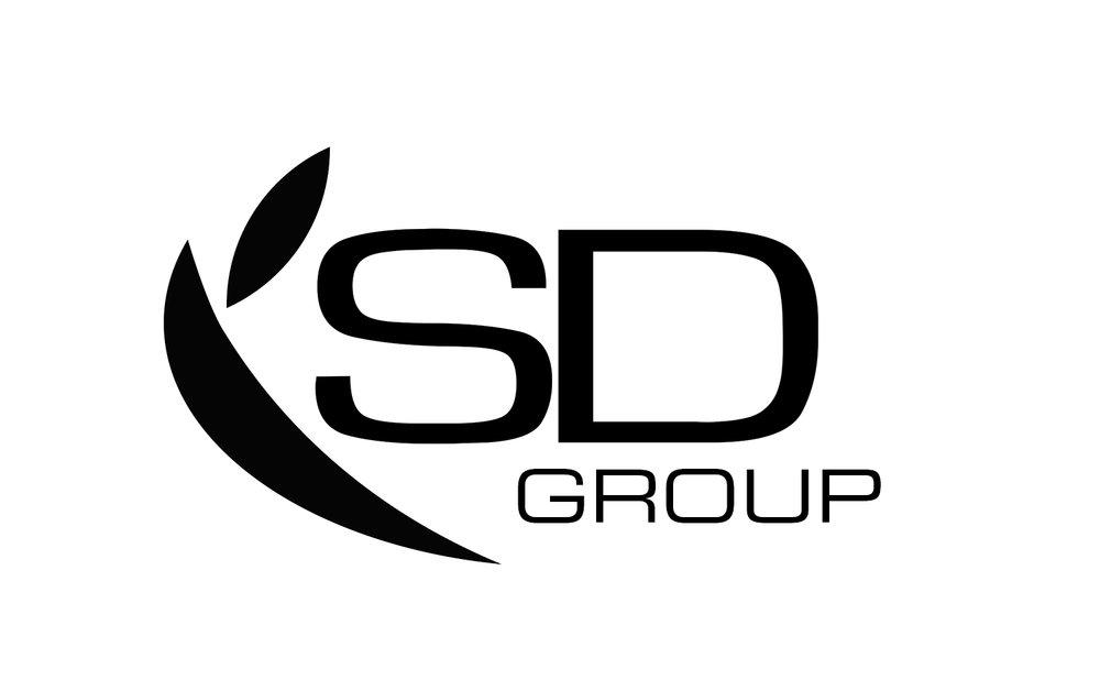 SD_BCK.jpg