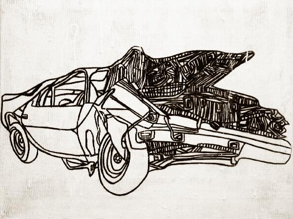 SafeJourney_Chevrolet_web.jpg