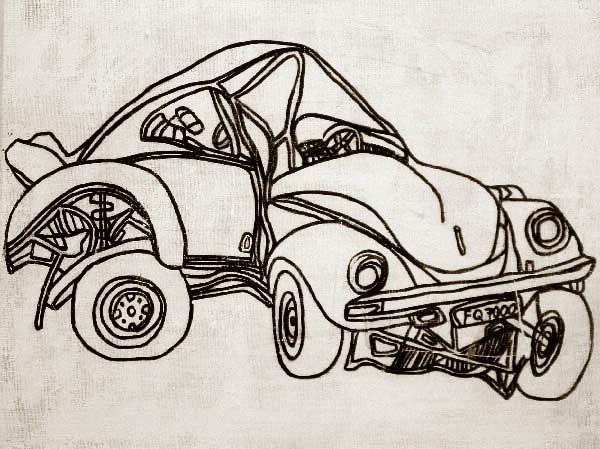 SafeJourney_VW_bug_web.jpg