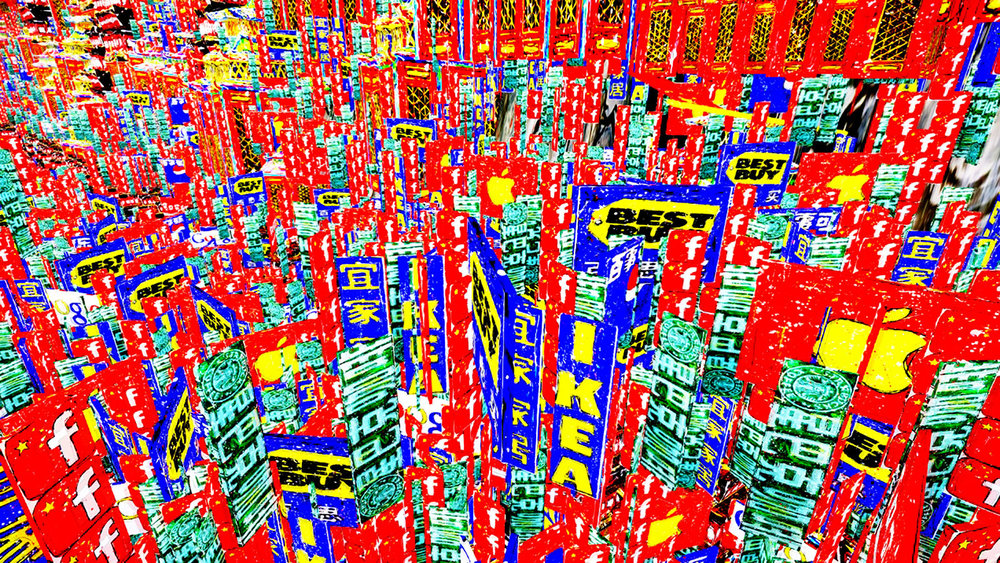 ASongOfTyranny_city_web.jpg