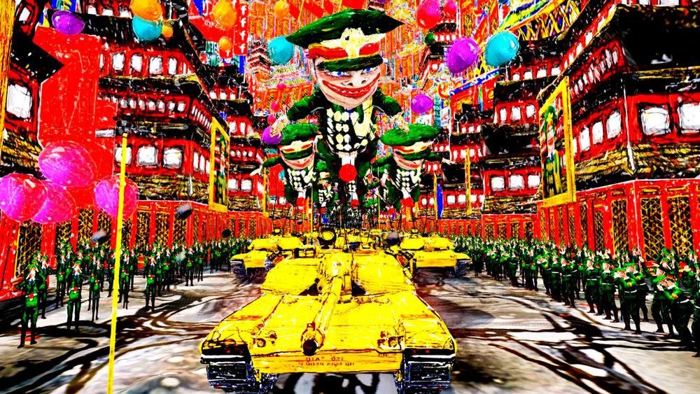 ASongOfTyranny_parade_web.jpg