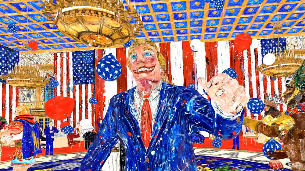 TheDreadfulOnes_trump_ballroom_web.jpg