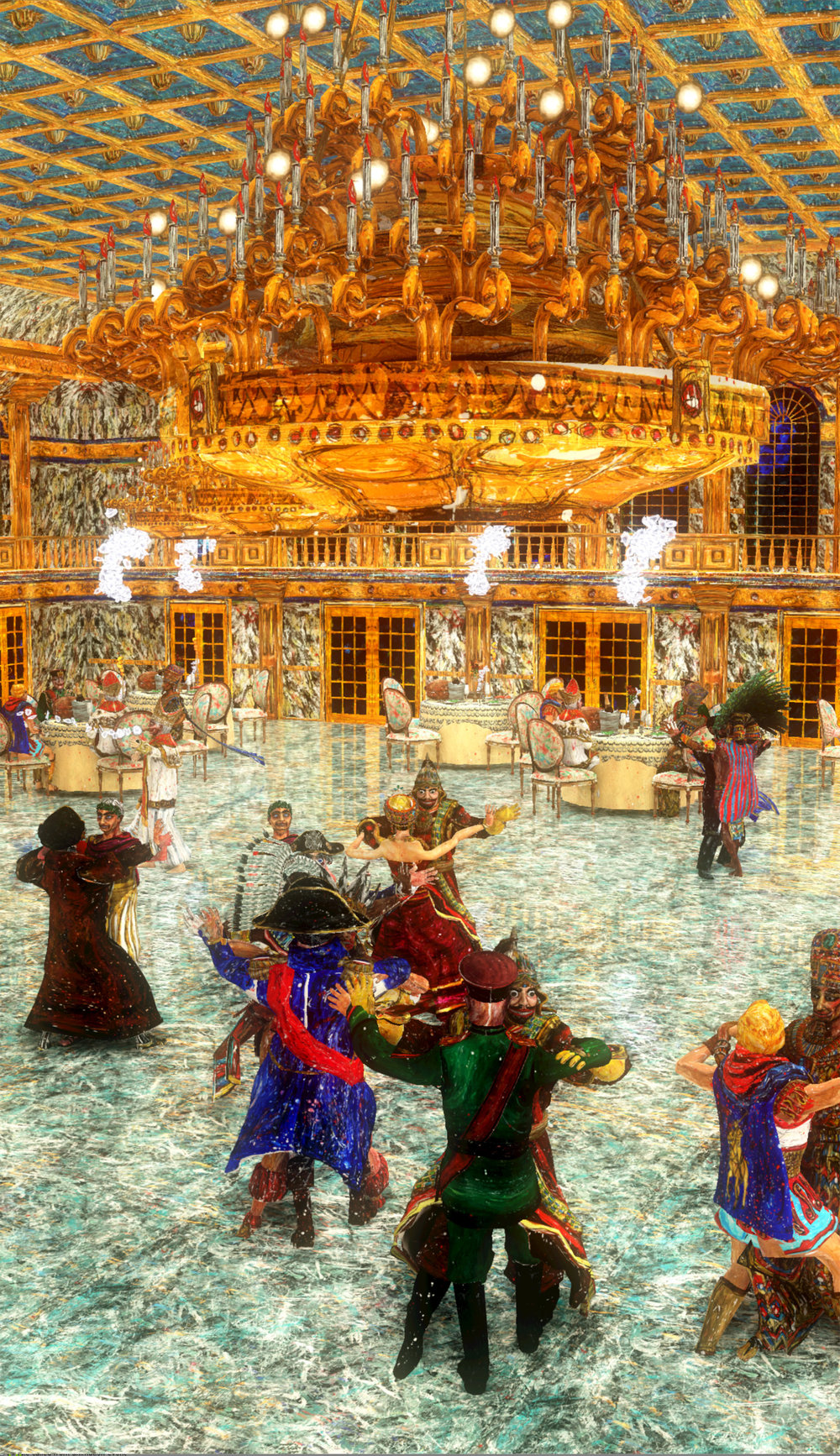 TheBallroom_dance_web.jpg