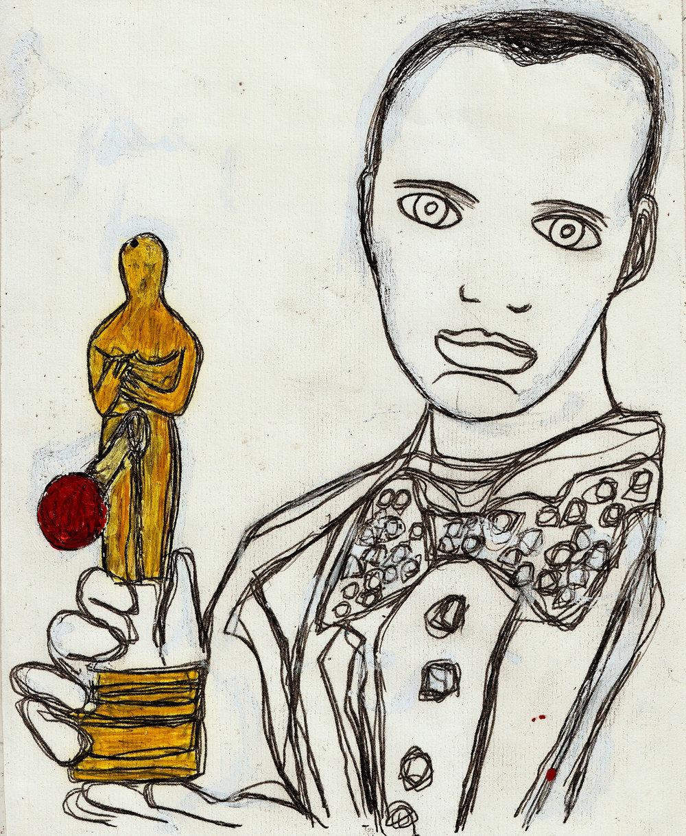 TheGiant_Porn_Oscar_web.jpg