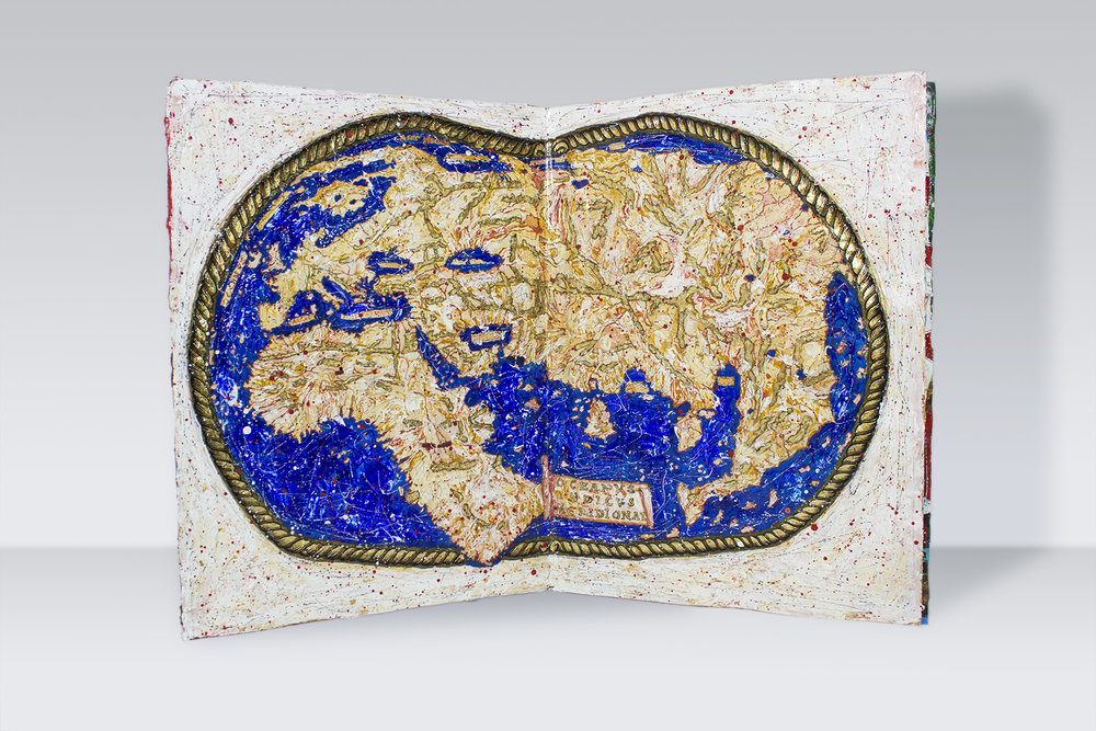 TheGoodSamaritans_spread01_map_web.jpg