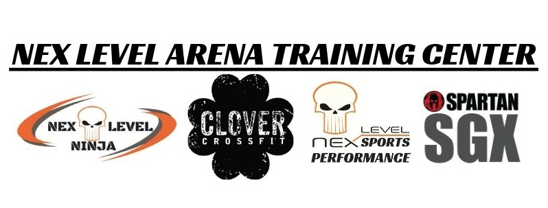 Speed & Agility-Strength & Conditioning Training — Nex Level