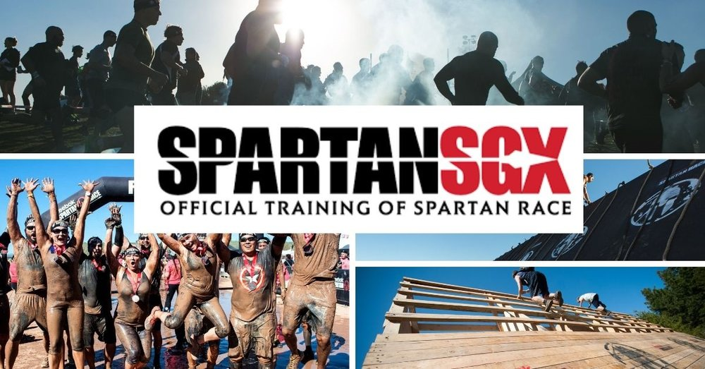 Spartan Group Exercise Br Spartan Race Br Spartan Race Training Br Endurance Training Br Running Nex Level Sports Fitness