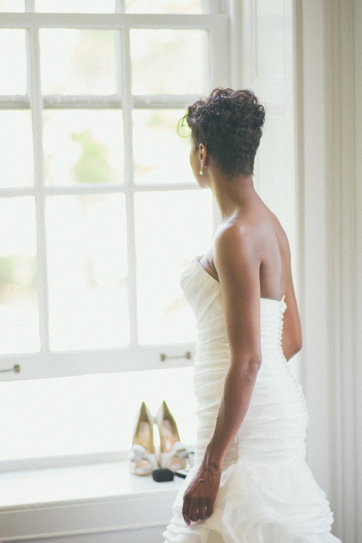Wedding Photographer NYC