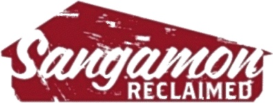 Sangamon Reclaimed