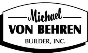 michael von behren builders springfield illinois custom homes custom woodworking barn wood sangamon reclaimed