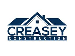creasey construction builders springfield illinois custom homes custom woodworking barn wood sangamon reclaimed