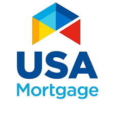 USA Mortgage Broker Missouri Illinois Columbia MO barn wood flags for heroes veterans