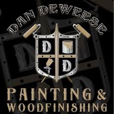 Dan Deweese Painting & Woodfinishing