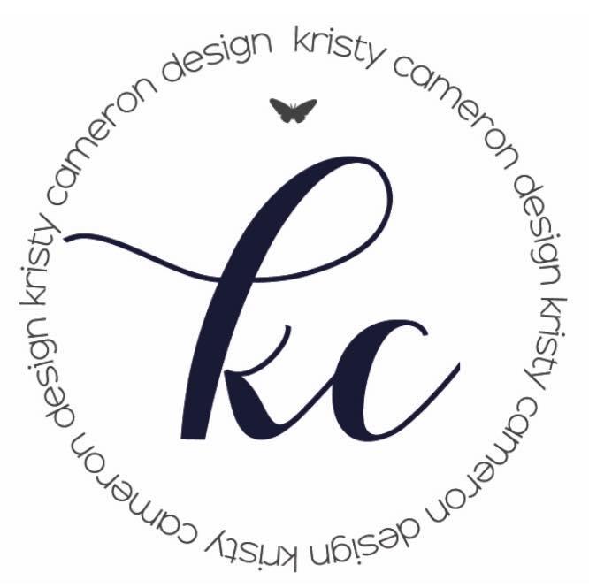 Kristy Cameron Design