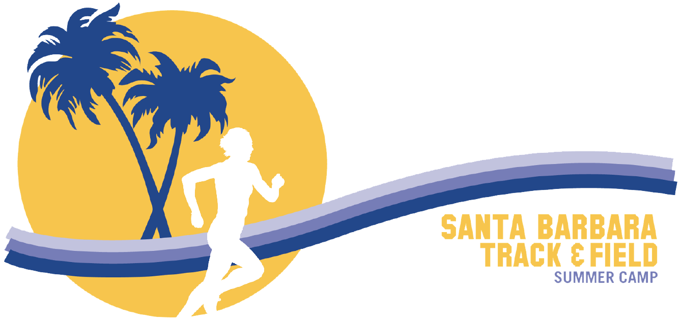 Santa Barbara Track & Field Camps