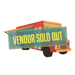 Vendor-sold-out.png