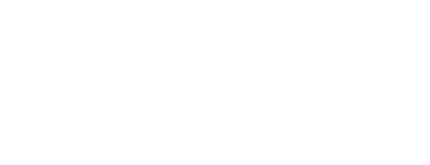 Liberty Parks and Playgrounds