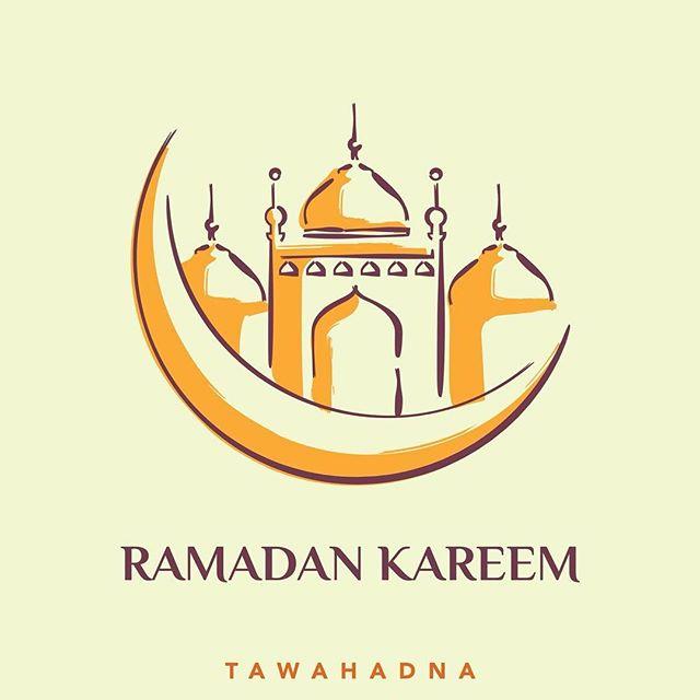 رمضان كريم from the Tawahadna family! ✨✨✨✨✨✨✨✨✨✨✨✨✨✨✨✨✨✨✨
