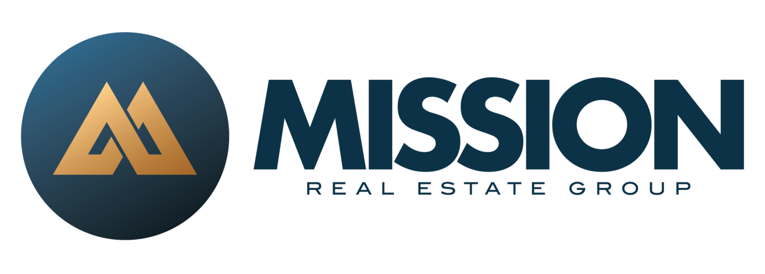Mission Real Estate Group