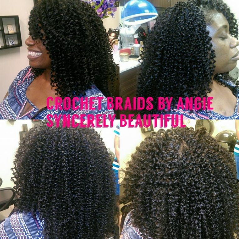 curly-crochet-braids-768x768.jpg