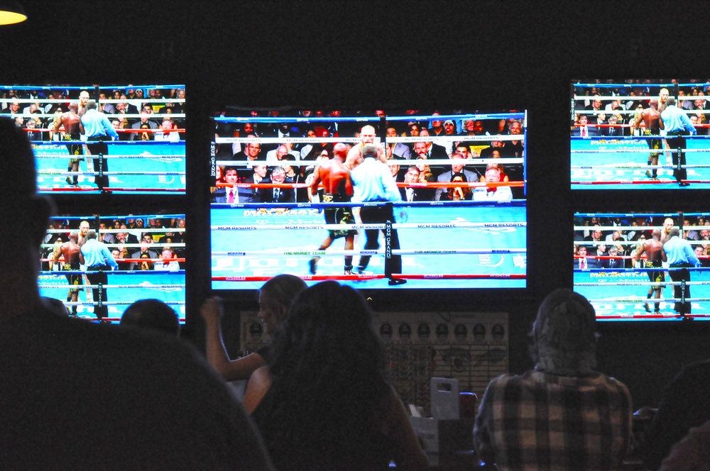 The Loft Fight Night 029.JPG