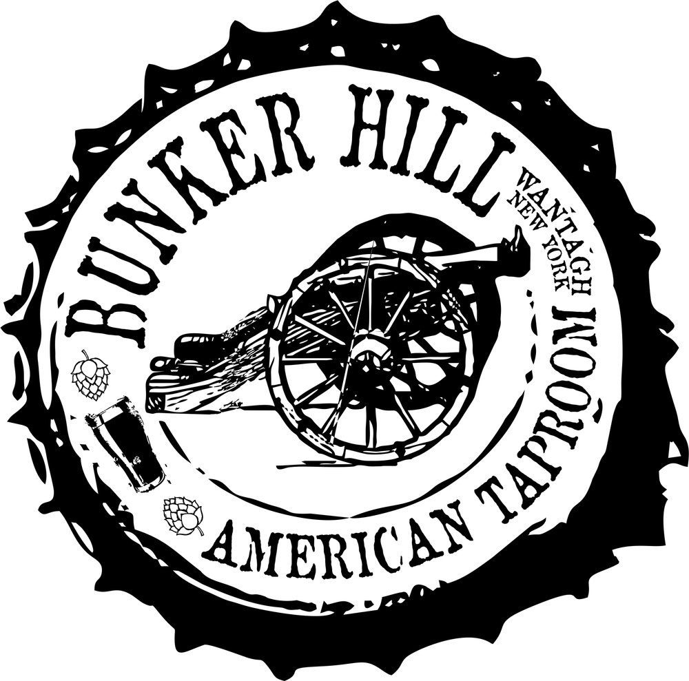 BUNKER_HILL_WANTAGH_LOGO.jpg